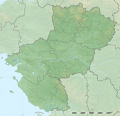 Pays de la Loire region relief location map.jpg