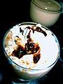 Peanut Butter milk shake.jpg