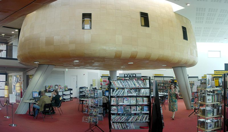File:Peckham library pod underside2.jpg