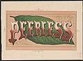 Peerless LCCN2014648391.jpg