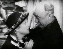 Peg o' My Heart (1933) trailer.jpg