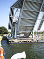 Pegasus-Bridge-ouvert2.JPG