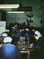 Pekín, barrios 1978 02.jpg