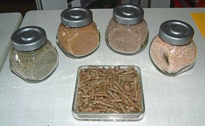 Meat and bone meal - Wikipedia
