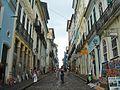 Pelourinho 04.jpg