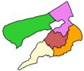 Pembagian Adminsitratif Kota Ambon Buta.png