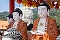 Penang Malaysia Kek-Lok-Si-Temple-23.jpg