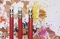 Pencil Lab (3224073380).jpg