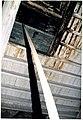 Penitentiair centrum - mouterij - 340319 - onroerenderfgoed.jpg