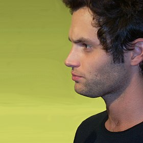 Image illustrative de l'article Dan Humphrey