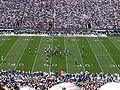 Penn State vs Akron 2009.jpg