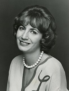 Penny Marshall American actress, director and producer