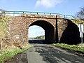 Pennytersal Arch - geograph.org.uk - 355144.jpg