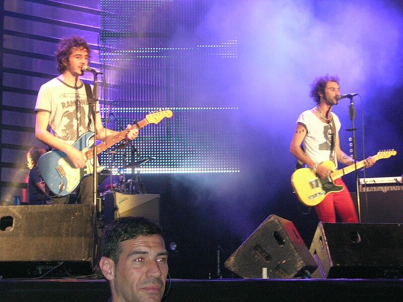 File:Perezafarga.JPG