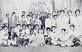 Performers of Matjan Ketawa Dunia Film 1 Sep 1954 p16.jpg