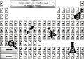 Periodic table B&W.jpg