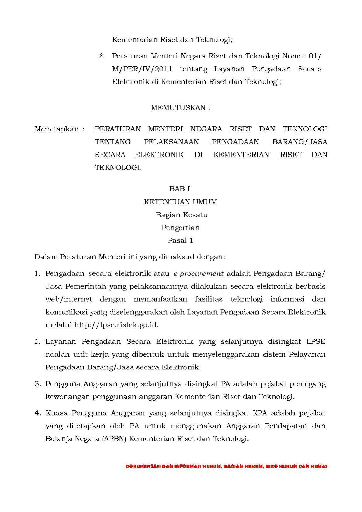 bahasa indonesia to english pdf