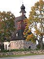 Perniön kirkko, tapuli 0276a-1.jpg