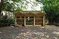 Perowne Camp Temple 2015.jpg