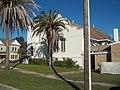 Perry FL First Methodist Episcopal Church South04.jpg