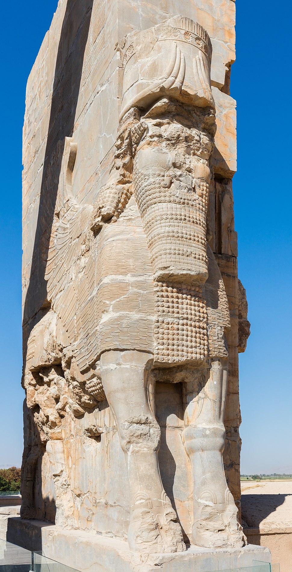Persépolis, Irán, 2016-09-24, DD 03