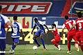 Persepolis FC vs Esteghlal FC, 26 August 2020 - 116.jpg