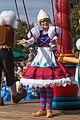 Personnage Disney - Pinocchio - 20150803 16h46 (10828).jpg