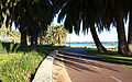 Perth (3364106390).jpg