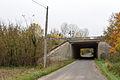 Perthes-en-Gatinais - Vues - 2012-11-14 - IMG 8182.jpg