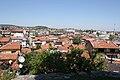 Peshtera-townscape.jpg