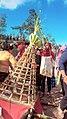 Pesta Rakyat Gunung Kidul.jpg