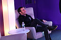 Pete Wentz at Yahoo Yodel 4.jpg