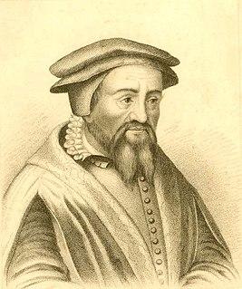 Peter Martyr dAnghiera