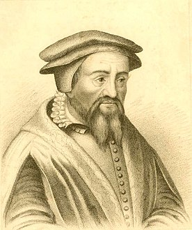 Peter Martyr Vermigli by Meyer.jpg