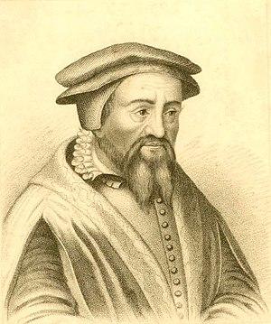 Anghiera, Pietro Martire d'