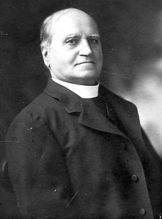 Peter Pernin French missionary priest 1822–1909