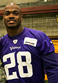 Peterson 2013 crop.jpg