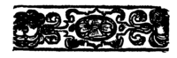 Petty1647Hartlibpag001OrnamentImage.png