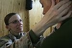 Petty Officer 1st Class Jennifer L. Knuth DVIDS80388.jpg