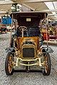 PeugeotTonneau Type VC1 (1907) jm63862.jpg