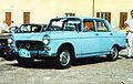 Peugeot 404-berlina.jpg