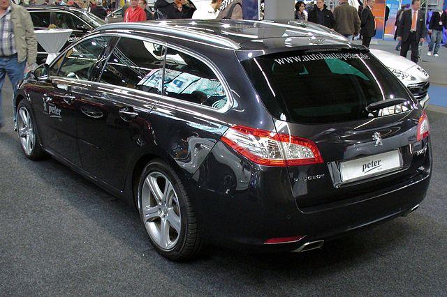 http://upload.wikimedia.org/wikipedia/commons/thumb/4/43/Peugeot_508_SW_Heck.JPG/640px-Peugeot_508_SW_Heck.JPG