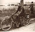 Peugeot DOHC 1913.jpg