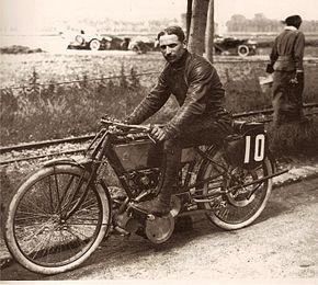Used Ducati Leather Suit