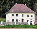 Pfarrhof St Stefan bei Niedertrixen.jpg