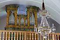 PfarrkircheStGeorgenJudenburgOrgel.jpg
