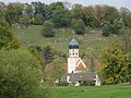 Pfarrkirche Bichishausen.jpg