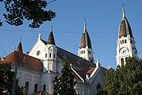 Pfarrkirche Enkplatz 2.jpg