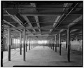 Pfau Manufacturing Company, 1775 Mentor Avenue, Norwood, Hamilton County, OH HABS OHIO,31-NOWD,2-11.tif