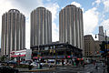 Pgh Litchfield Towers (4886543811).jpg